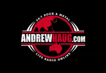 Andrew Haug interviews Owen Gillett 13/10/2014